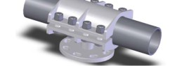 29-ALUMINUM BUS SUPPORTS COUPLER SUPPORT small.jpg