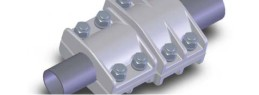 32-ALUMINUM COUPLER-REDUCERS, PIPE TO PIPE small.jpg