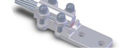 37-ALUMINUM TERMINALS, CABLE TO FLAT PAD small.jpg