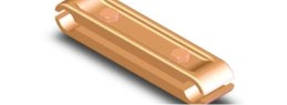 41-BRONZE ALUMINUM PARALLEL CABLE SPACERS small.jpg