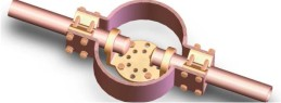 48-BRONZE EXPANSION CONNECTORS BUS SUPPORTS small.jpg