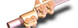 53-BRONZE STUD CONNECTORS STUD TO CABLE small.jpg
